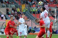FA Trophy Final Balzan vs Valletta 18/05/2019 Photos: Copyright © Andrew Grima