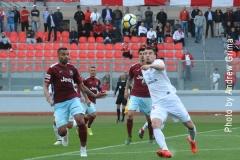 Gzira U. vs Valletta 12/05/2019 Photos: Copyright © Andrew Grima
