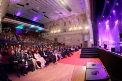 MFA Awards-2019 Photo: © Domenic Aquilina/MFA