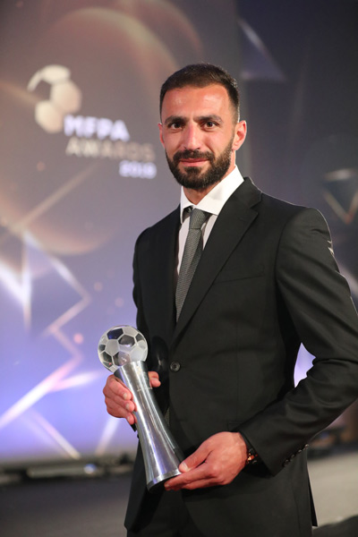 MFPA-Awards-Steve-Borg-2019