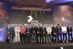 MFPA-Awards-Best-XI-2019