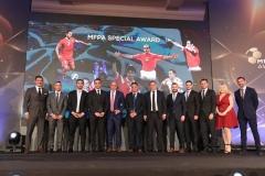 MFPA-Awards-Special-Award-2019