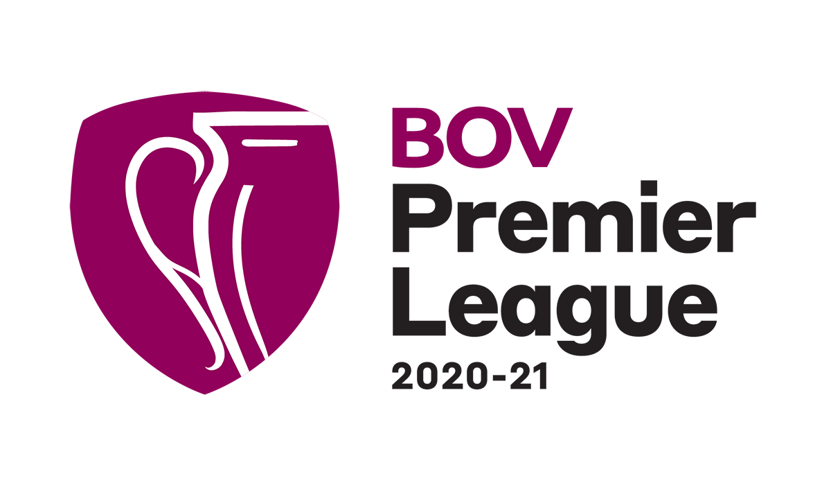 Bov premier league betting sites college football scores betting lines